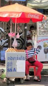 weltreise kambodscha phnom penh -0015