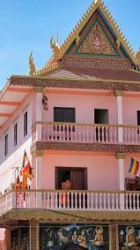 weltreise kambodscha phnom penh -0024