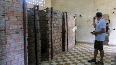 weltreise kambodscha phnom penh -0042