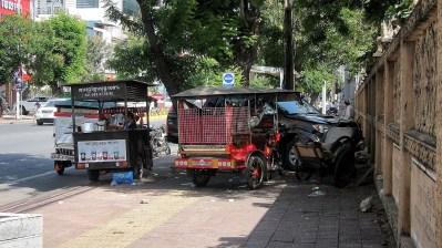 weltreise kambodscha phnom penh -0048