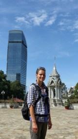 weltreise kambodscha phnom penh -0065