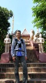 weltreise kambodscha phnom penh -0067