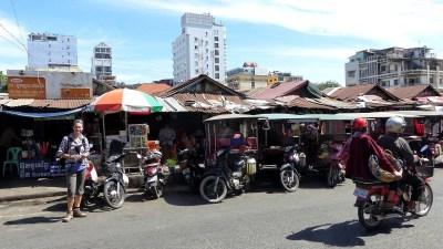 weltreise kambodscha phnom penh -0072