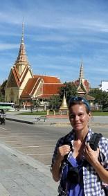 weltreise kambodscha phnom penh -0093