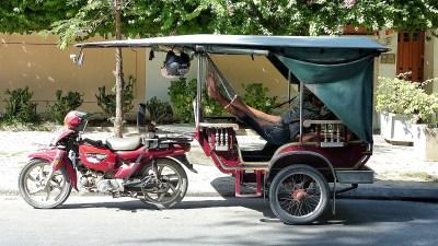 weltreise kambodscha phnom penh -0095