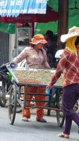 weltreise kambodscha phnom penh -0104