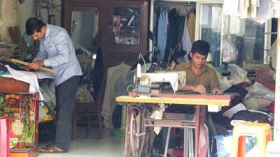 weltreise kambodscha phnom penh -0105