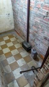 weltreise kambodscha phnom penh -0119