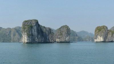 weltreise vietnam halong bay -0136