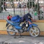 Video aus Süd Vietnam – Nha Trang, Da Lat, Mui Ne, HCMC – Saigon