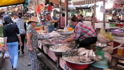 weltreise vietnam ho chi minh -0200