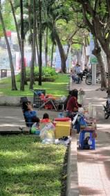 weltreise vietnam ho chi minh -0215