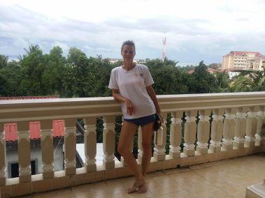 weltreise kambodscha Sihanoukville -0064