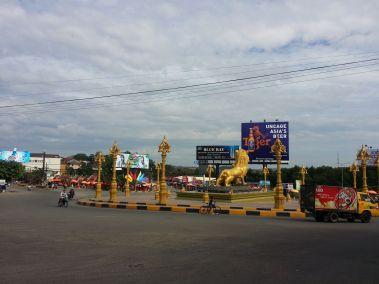 weltreise kambodscha Sihanoukville -0087