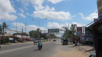 weltreise kambodscha Sihanoukville -0132
