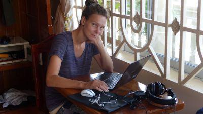 weltreise kambodscha Sihanoukville -0168