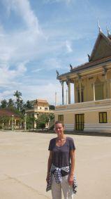 weltreise kambodscha battambang -0031