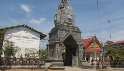 weltreise kambodscha battambang -0052