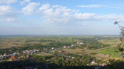 weltreise kambodscha battambang -0185