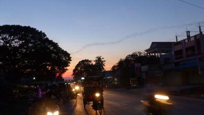 weltreise kambodscha battambang -0229