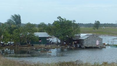 weltreise kambodscha battambang -0235