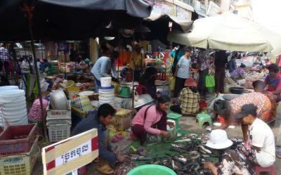 weltreise kambodscha battambang -0240