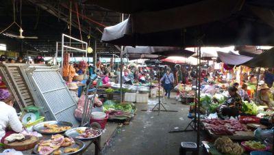 weltreise kambodscha battambang -0241