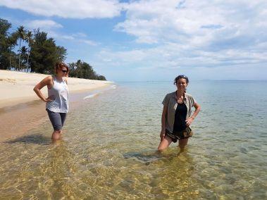 weltreise nocker malaysia Merang - Insel Redang_06