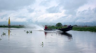 weltreise nocker myanmar inle lake_14