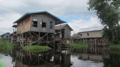 weltreise nocker myanmar inle lake_18