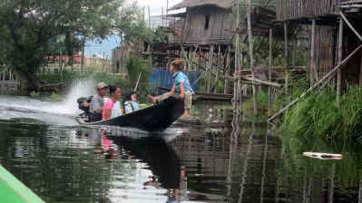 weltreise nocker myanmar inle lake_20