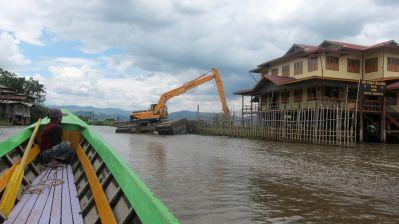 weltreise nocker myanmar inle lake_22