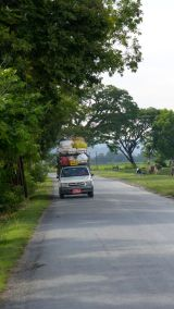 weltreise nocker myanmar inle lake_32