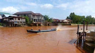 weltreise nocker myanmar inle lake_33