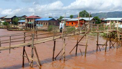 weltreise nocker myanmar inle lake_34