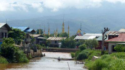 weltreise nocker myanmar inle lake_36