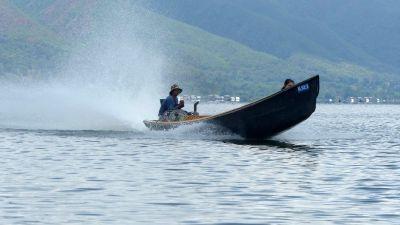 weltreise nocker myanmar inle lake_49