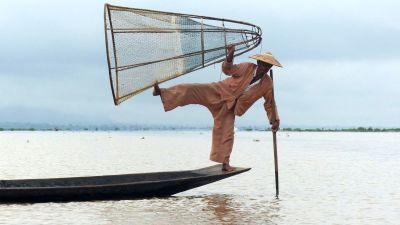 weltreise nocker myanmar inle lake_54