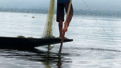 weltreise nocker myanmar inle lake_59