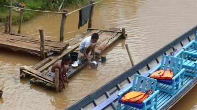 weltreise nocker myanmar inle lake_82