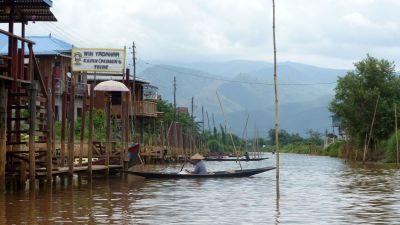 weltreise nocker myanmar inle lake_89