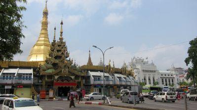 weltreise nocker myanmar rangoon - yangon_45
