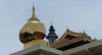 weltreise nocker myanmar rangoon - yangon_53