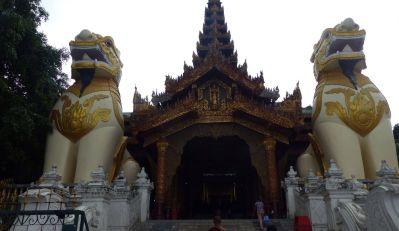 weltreise nocker myanmar rangoon - yangon_81