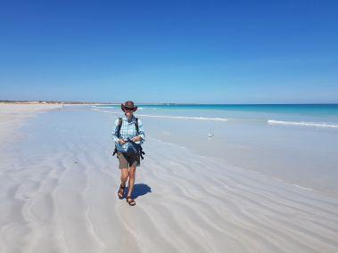 weltreise nocker australien - Broome_112