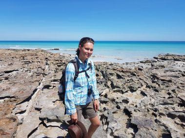 weltreise nocker australien - Broome_134