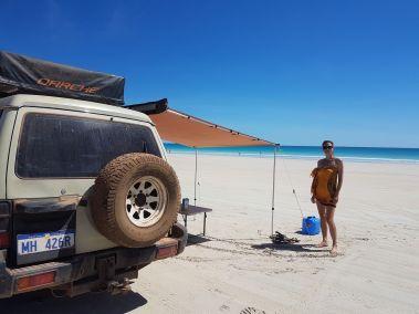 weltreise nocker australien - Broome_440