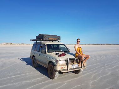 weltreise nocker australien - Broome_445