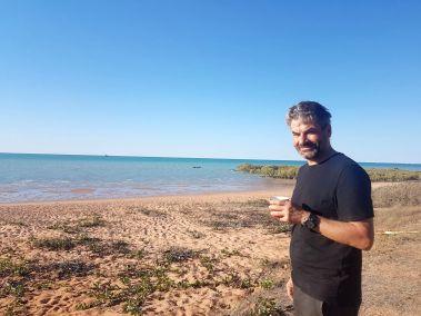 weltreise nocker australien - Broome_497