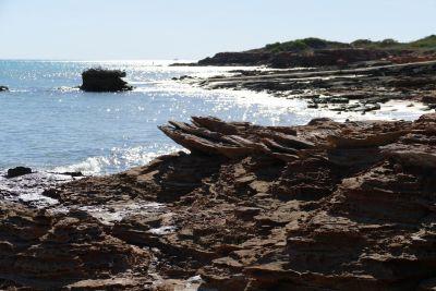 weltreise nocker australien - Broome_775
